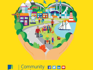 Aviva Community Fund 2016 – Your Vote Is Needed!