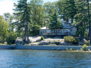 6 Tips for a Successful Cottage Opening