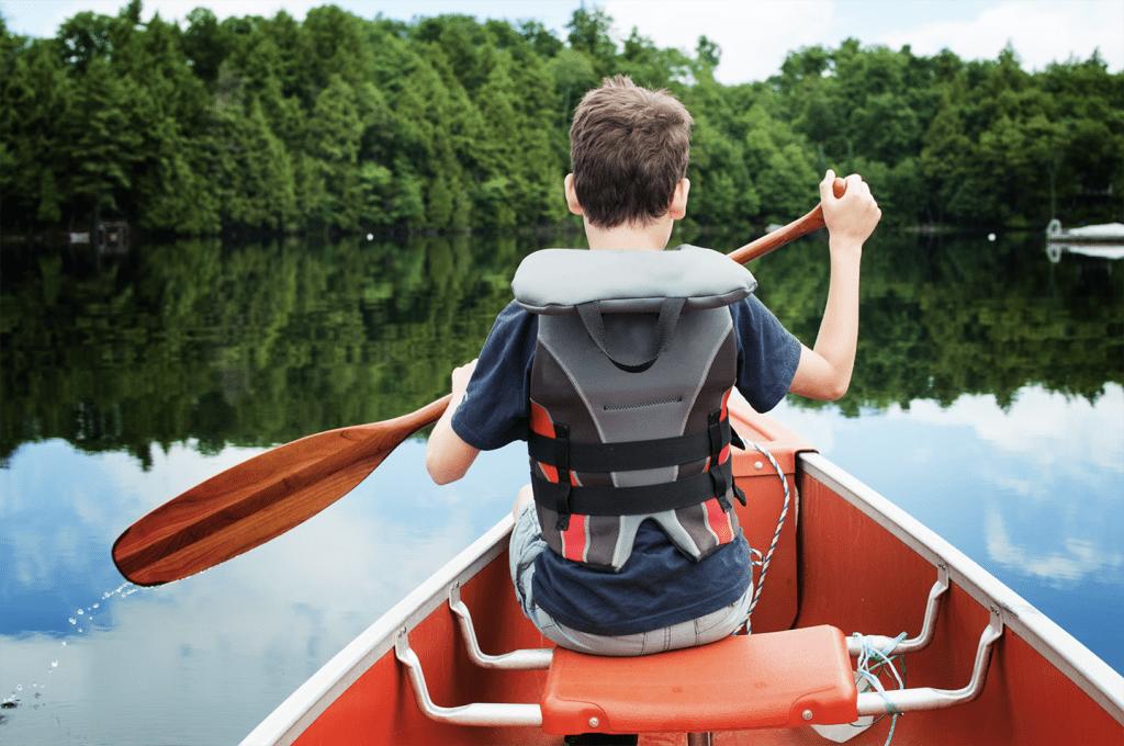 cottage-canoe-insurance-lake-ontario
